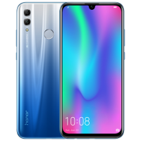 Honor 10 Lite Pro (128GB + 3GB)