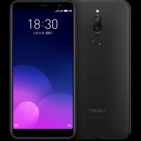 Meizu M6T (32GB)