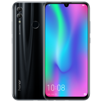 Honor 10 Lite (64GB + 3GB)