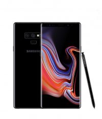 Samsung Galaxy Note9 (8GB)