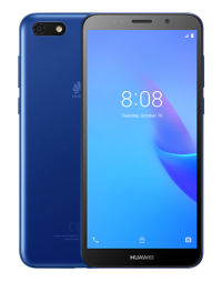 Huawei Y5 Lite (16GB + 1GB)