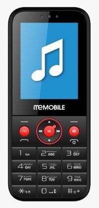 Me Mobile Music 1