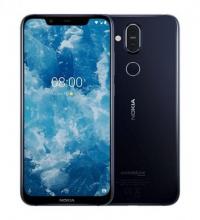 Nokia 8.1 (128GB)
