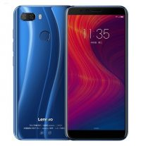 Lenovo K5 play (32GB + 3GB)