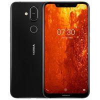 Nokia 8.1 (64GB + 4GB)