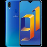 Vivo Y91 (64GB +3GB)