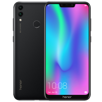 Honor 8C (32GB +3GB)