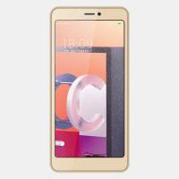 Q Mobile i6 Metal 2018
