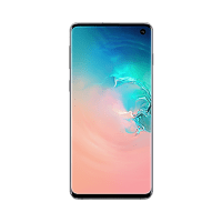 Samsung Galaxy S10  (128GB + 8GB)