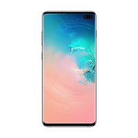 Samsung Galaxy S10+ (128GB + 8GB)