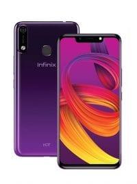 Infinix HOT 7  (16GB + 1GB)