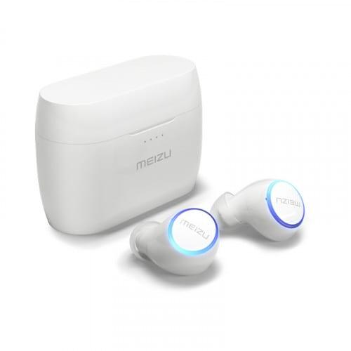 Original MEIZU POP True Wireless Bluetooth Earphones