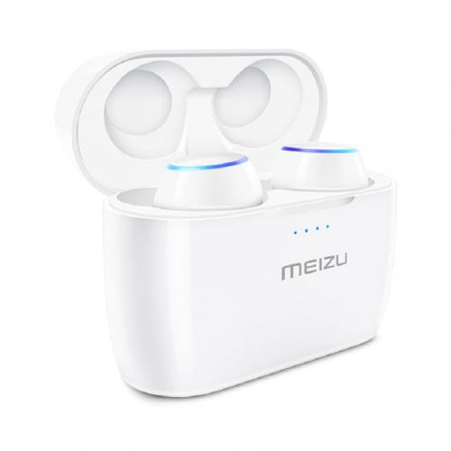 Original MEIZU POP True Wireless Bluetooth Earphones