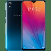 Vivo Y91C (32GB)