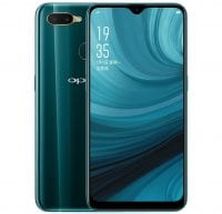 Oppo A7 (64GB + 3GB) Display 6.2