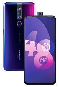 Oppo F11 Pro (128GB + 6GB)