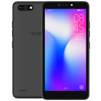 Tecno Pop 2   (8GB+1GB)