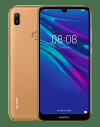Huawei Y6Prime (2019)  (32GB +2GB)