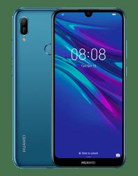 Huawei Y6Prime (2019)  (32GB + 2GB)
