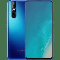 Vivo V15 Pro (128GB + 6GB)