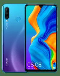 Huawei P30 lite (128GB+4GB)
