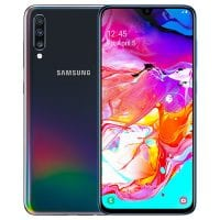 Samsung Galaxy A70 (128GB + 6GB)