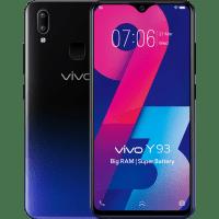 Vivo Y93  (32GB + 3GB)