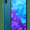 Huawei Y5 (2019) (32GB +2GB)
