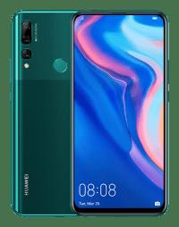 Huawei Y9 Prime 2019 (128GB + 4GB)