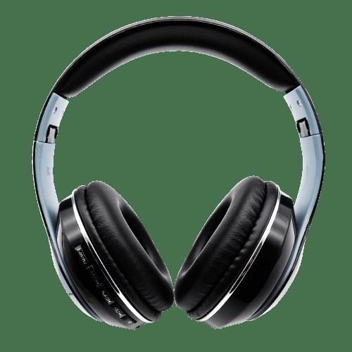 Infinix Bluetooth Headset XE10