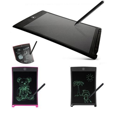 Infinix LCD Writing Board XWT01