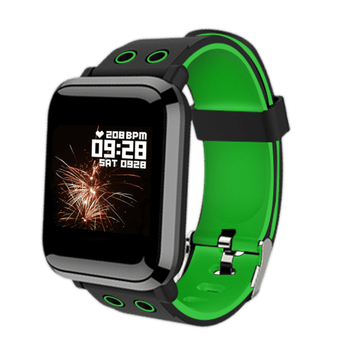 Infinix  Smart Watch XW01