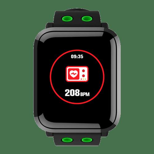 Infinix  Smart Watch XW01