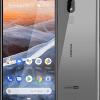 Nokia 3.2 (64GB + 3GB)