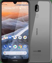 Nokia 3.2 (16GB + 2GB)