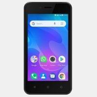 Q Smart  (4GB +512GB)