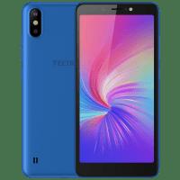 TECNO Camon iACE2  (32GB + 2GB)