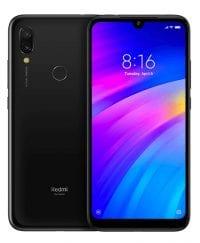 Xiaomi Redmi 7  (32GB + 3GB)