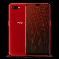 Oppo A5s (32GB +3GB)