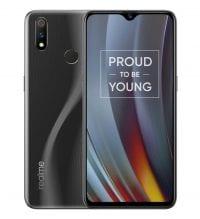 Realme 3 Pro (64GB + 4GB)