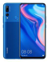 Huawei Y9 Prime 2019 (Sapphire Blue 128GB + 4GB)