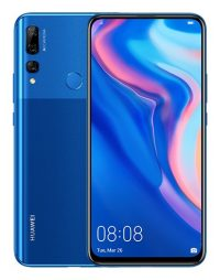 Huawei Y9 Prime 2019 (64GB + 4GB)