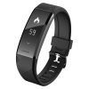 Infinix XB04 Smart Band Bracelet