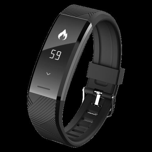 Infinix  XB04 Smart Band Bracelet