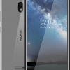 Nokia 2.2 (16GB + 2GB)