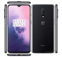 OnePlus 7 (128GB + 8GB) COMMING SOON