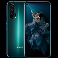 Honor 20 Pro (256GB +8GB)
