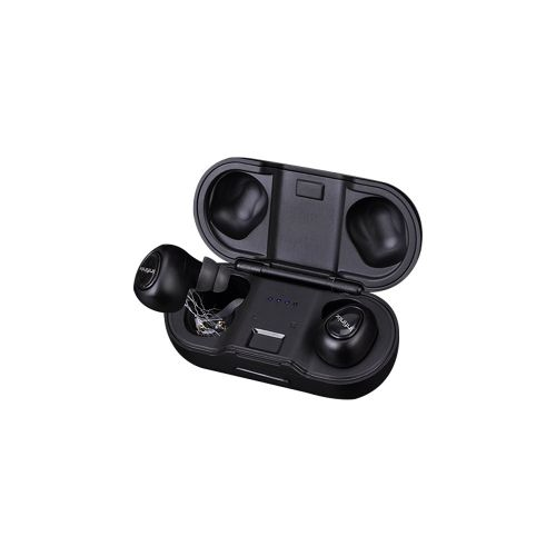Infinix Truely Wireless Bluetooth Headset XE08