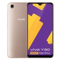 Vivo Y90 (32GB + 2GB)
