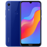 Honor 8A  (32GB + 2GB)